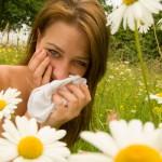 pollen-allergies-sneeze-600