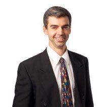 dr-vicente