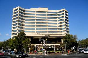Chevy Chase metro building-300x200