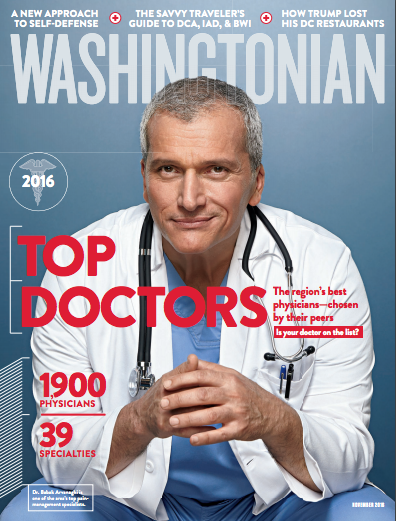 top-doc