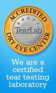 certified-tear