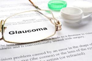 glaucoma-paper