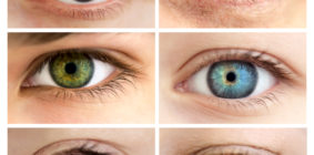 eye-color