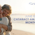 Cataract Awareness Month Eye Doctors of Washington